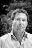 Paul Schuyt - CEO Levi9