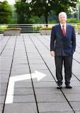 Wilbert Kieboom - CEO Logica Benelux