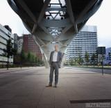 Jos van Leeuwen - Director Operations SDU (a Dutch publishing company)
