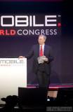 Eric Schmidt - CEO Google