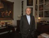 Ernst Veen - Managing director Nieuwe Kerk & Hermitage Amsterdam