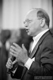 Ben Verwaayen - CEO Alcatel-Lucent