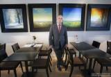Marcel Andeweg - General Manager Amrâth Hotel Maarsbergen
