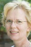 Lindy Dragstra - Director ITem Marketing - The Netherlands