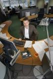 Erik Seeboldt - CEO Unified Root