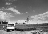 Holidays in The Netherlands: camping