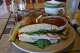 Turkey Sandwich and Soup at Portneuf Valley Brewing _DSC9662.jpg