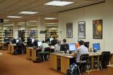 ISU Oboler Library Reference Area Computers smallfile _DSC9915.jpg