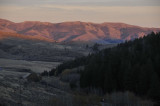 Our mountains glow purple at sunset _DSC0396.jpg