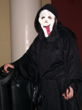 Halloween 2008 at ISU IMG_0499.jpg