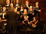 ISU choir at Baroque Festival PB080038.jpg