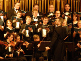 Scott Anderson conducting ISU choir at Baroque Festival PB080037.jpg