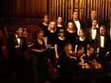 Soloists _ and Kathleen Lane at Baroque Festival PB080046.jpg