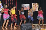 African Dance at ISU International Night 2008 _DSC0878.jpg
