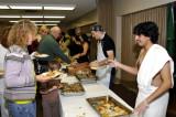 ISU International Night food line _DSC0667.jpg