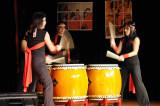Taiko Drummers International Night 2008 _DSC0859.jpg