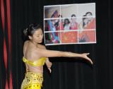 Chinese Dance at ISU International Night 2008 _DSC0899.jpg