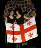 Flagbearers at ISU International Night - Georgia _DSC0717.jpg
