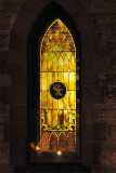 Episcopal Church's Stained Glass Window smallfile  _DSC0614.jpg