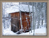 Wellhouse snow scene small IMG_0809.jpg