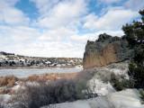 Winter at Massacre Rocks - Snake River - P1030127.jpg