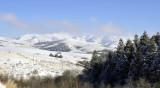 Im Winter in den Bergen _DSC1390.jpg
