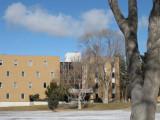 ISU College of Business Building IMG_1170.jpg
