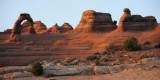 Delicate Arch Evening from Upper Viewpoint _DSC3023.jpg
