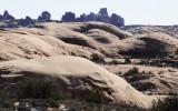 Petrified Dunes _DSC2807.jpg