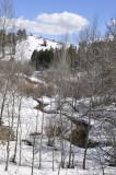 Headwaters of West Fork Rapid Creek _DSC4437.jpg
