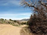 Road from City Creek Trail IMG_1224.jpg
