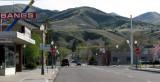 West Center Street Pocatello IMG_1595.JPG