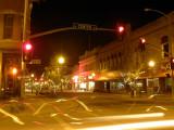 Center and Main Streets Pocatello Spring Sunday Night P5170039.jpg