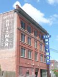 Whitman Hotel Building P1030398.jpg