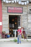Kid and Ruby Chang store Virginia City Montana _DSC9200.JPG