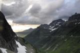 Mountain Scene Glacier Park _DSC0454.jpg