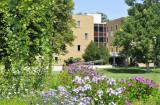 ISU College of Business Building _DSC2361.jpg