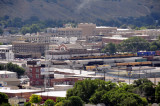 Old Town Pocatello from Red Hill _DSC2804.jpg