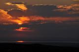 American Falls Reservoir Sunset _DSC2861.jpg