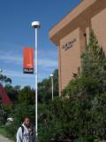 Pocatello Street Scene - MLK Blvd and ISU Eli Oboler Library P1030998.jpg