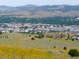 Pocatello from City Creek P1040099.jpg