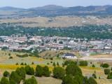 Pocatello from City Creek P1040107.jpg