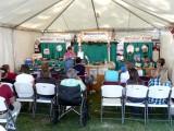 Eastern Idaho State Fair P1040256.JPG