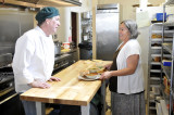 Bouillon Soup reborn - Tom Cashin and his wife _DSC3690.JPG