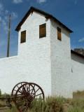 Fort Hall Replica P1020198.jpg