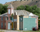 Pocatello Junction P1020197.jpg