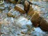 City Creek P1020703.jpg