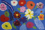 Oil Painting Collage by Second Graders at Holy Spirit Catholic School Pocatello _DSC4564.jpg