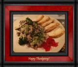 Thanksgiving Dinner Nov 24 2005 DSCF0036.jpg
