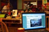 College Market Interior Bild 026.jpg